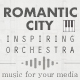 Inspiring Cinematic Orchestra