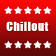 Abstract Chillout Electronica - AudioJungle Item for Sale