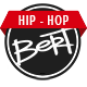 Lo - Fi Hip Hop
