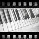 Cinematic Melancholic Piano - AudioJungle Item for Sale