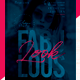 Fabulous Look Flyer Template - GraphicRiver Item for Sale