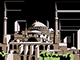 Ramadan Holiday Istanbul Orient Ethno