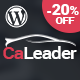 CaLeader - Car Dealer WordPress Theme - ThemeForest Item for Sale