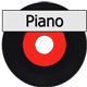 Piano Documentary