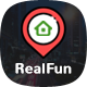 RealFun - Real Estate - ThemeForest Item for Sale