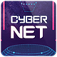 CyberNet - Flyer - GraphicRiver Item for Sale