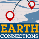 Earth Map Connections for Premiere Pro - VideoHive Item for Sale