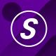 SOCIIO | Social Media Pack - VideoHive Item for Sale