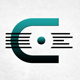 Blue Wave Corporate Epic and Emotional
