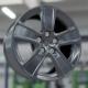 Car rim Volkswagen 3d model tire - 3DOcean Item for Sale