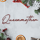 QueenMother - GraphicRiver Item for Sale
