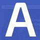 Amassivx – Multipurpose Business WordPress Theme - ThemeForest Item for Sale