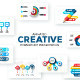 Creative Animated Infographic Presentations v.1.2 - GraphicRiver Item for Sale