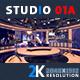 STUDIO 01A - VideoHive Item for Sale