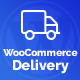 WooCommerce Delivery —Delivery Date & Time Slots - CodeCanyon Item for Sale