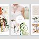 20 Wedding Instagram Stories - GraphicRiver Item for Sale