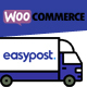 WooCommerce Shipping Pro for EasyPost (USPS, UPS, FedEx, DHL) - CodeCanyon Item for Sale