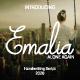 Emalia Handwriting - GraphicRiver Item for Sale