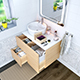 Bathroom - Godmorgon - 3DOcean Item for Sale