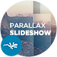 Modern Parallax Slideshow - VideoHive Item for Sale