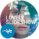 Sweet Lovely Slideshow - VideoHive Item for Sale