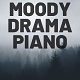Atmospheric Drama Piano Opener