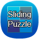 Sliding Puzzle - CodeCanyon Item for Sale