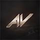 Ominous Logo 2 - AudioJungle Item for Sale