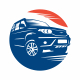 Car - GraphicRiver Item for Sale