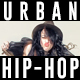 Urban Hip-Hop Opener - VideoHive Item for Sale