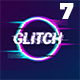 Glitches - AudioJungle Item for Sale