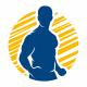 Fitness Gym - GraphicRiver Item for Sale