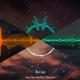 Audio Spectrum Music Visualizer - VideoHive Item for Sale