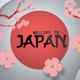 Japan Opener - VideoHive Item for Sale