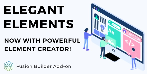 Elegant Elements for Fusion Builder and Avada Free Download #1 free download Elegant Elements for Fusion Builder and Avada Free Download #1 nulled Elegant Elements for Fusion Builder and Avada Free Download #1