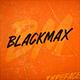 Blackmax - GraphicRiver Item for Sale