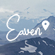 Eaven - Lifestyle & Traveller Magazine and Blog theme - ThemeForest Item for Sale