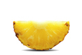 Pineapple on white background - PhotoDune Item for Sale