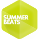Energetic Hip-Hop Pack