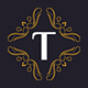 Tisara Jewelry WooCommerce Theme - ThemeForest Item for Sale