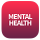 MENTAL HEALTH - PowerPoint Infographics Slides - GraphicRiver Item for Sale