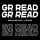 GR Read - GraphicRiver Item for Sale