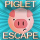 PiGLET ESCAPE. puzzle game. C3. Any platform - CodeCanyon Item for Sale