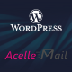 AcelleMail WordPress WorkFlows - CodeCanyon Item for Sale