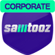 The Minimal Corporate