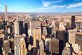 Urban skyscrapers in New York - PhotoDune Item for Sale