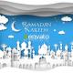 Ramadan and Eid Mubarak Opener - VideoHive Item for Sale