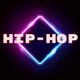 Modern Hip-Hop Beat