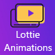 Lottie Animations Addon for WPBakery Page Builder (Formerly Visual Composer) - CodeCanyon Item for Sale