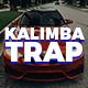 Uplifting Inspirational Ethnic Kalimba Trap